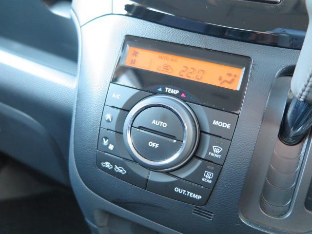 ベースグレード ワンセグ社外メモリーナビTV 左側自動ドア(11枚目)