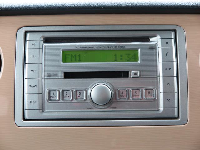 G エディション 1セグ社外ポータブルナビ 純正CD ETC(5枚目)