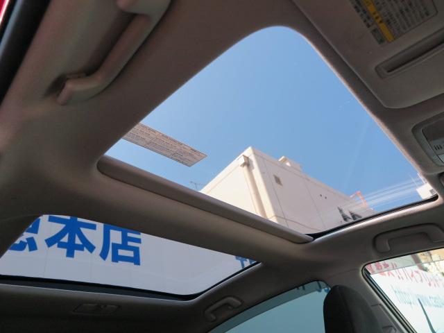 Sツーリングセレクション 地デジ純正SDナビTV Bカメラ(7枚目)