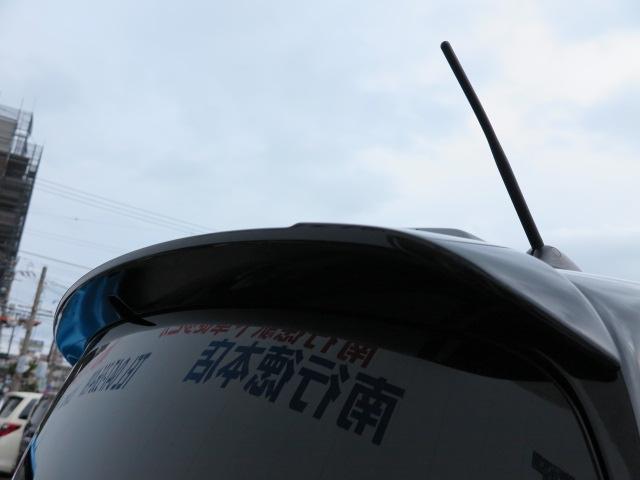「ホンダ」「フリード」「ミニバン・ワンボックス」「千葉県」の中古車18