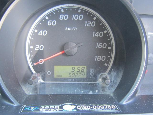 59,224km