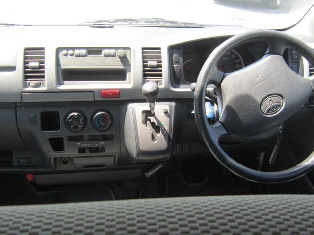 ポータブルナビは18000円から。ドライブレコーダーは14300円から付けられます。