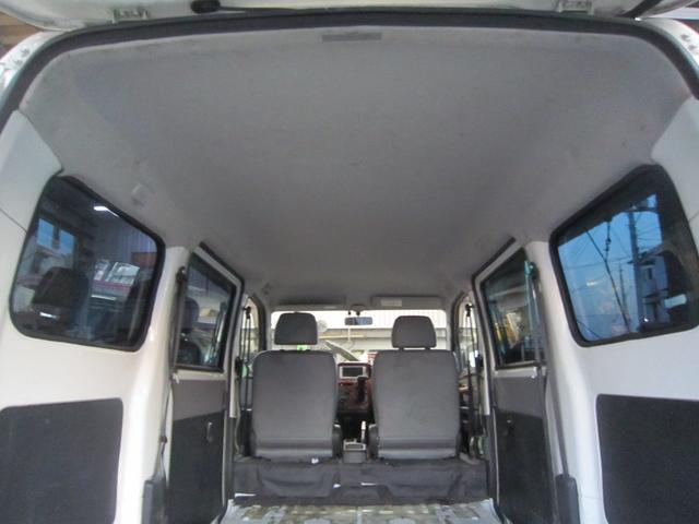 GL ナビ バックカメラ キーレス 記録簿 フル装備 Wエアバッグ 木目調パネル(15枚目)