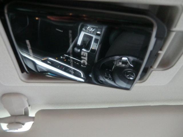 2.2 XD プロアクティブ ディーゼルターボ 4WD ワン(4枚目)
