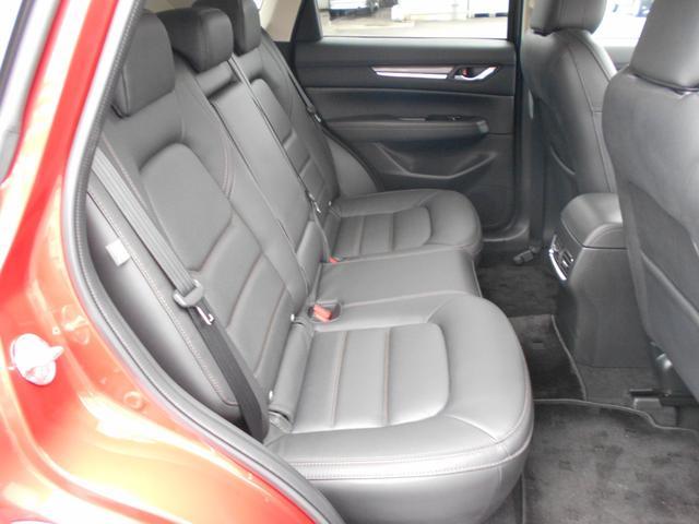 「マツダ」「CX-5」「SUV・クロカン」「千葉県」の中古車13