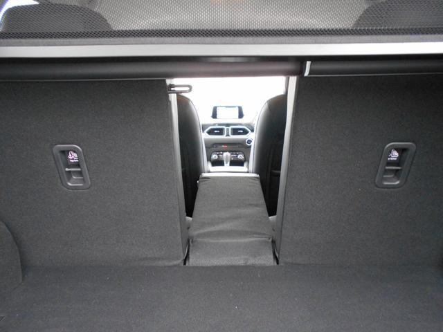 「マツダ」「CX-5」「SUV・クロカン」「千葉県」の中古車16