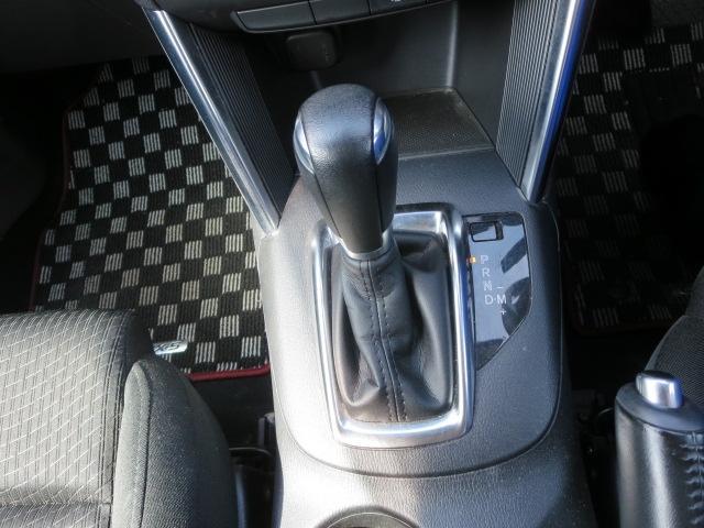 マツダ CX-5 2.2 XD ワンオーナー メモリーナビ