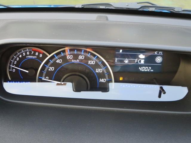 マツダ フレア 660 ハイブリッド XS メモリーナビ LEDライト