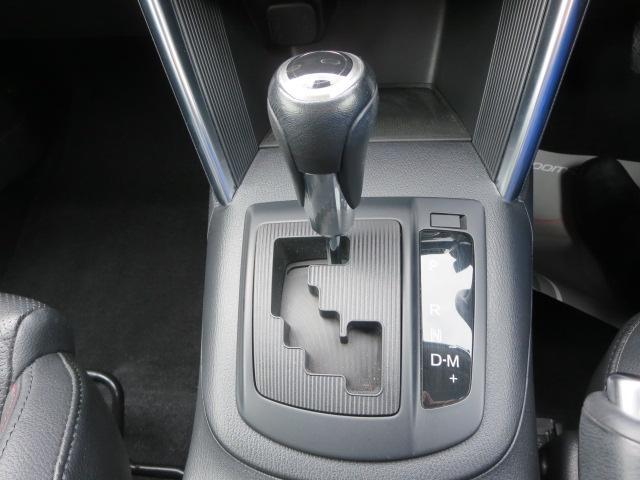 2.2 XD Lパッケージ ディーゼルターボ 4WD ワンオ(5枚目)
