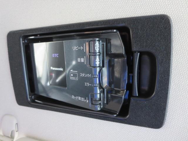 2.2 XD Lパッケージ ディーゼルターボ 4WD ワンオ(11枚目)