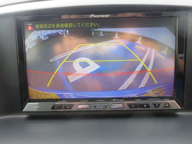 2.2 XD Lパッケージ ディーゼルターボ 4WD ワンオ(12枚目)
