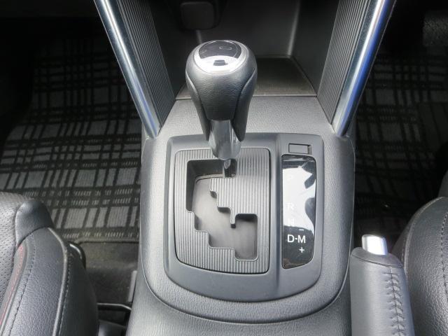 XD Lパッケージ 2WD HDDナビ ワンオーナー SBカ(5枚目)