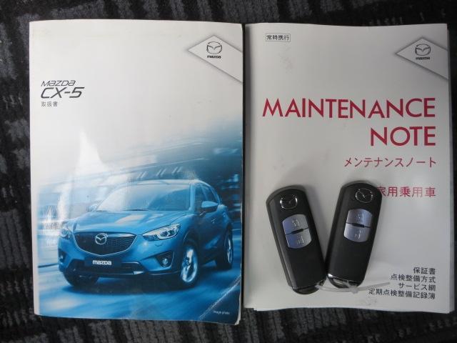 XD Lパッケージ 2WD HDDナビ ワンオーナー SBカ(15枚目)