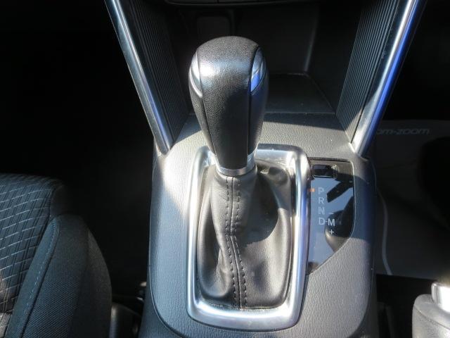 2.2 XD ディーゼルターボ 4WD メモリーナビワンオー(5枚目)