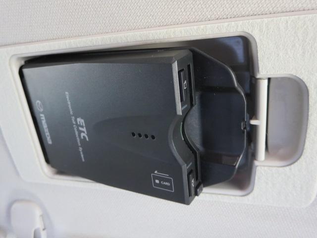 1.5 15S ワンオーナーHIDバックカメラSインETCク(12枚目)