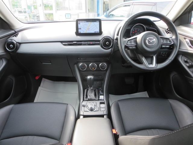 20S プロアクティブ Sパッケージ AWD Pシートヒ-タ-MRCC(2枚目)
