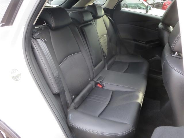 20S プロアクティブ Sパッケージ AWD Pシートヒ-タ-MRCC(8枚目)