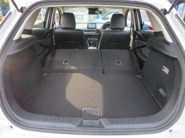 20S プロアクティブ Sパッケージ AWD Pシートヒ-タ-MRCC(10枚目)
