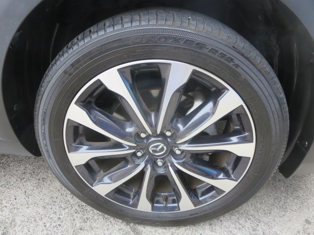 20S プロアクティブ Sパッケージ AWD Pシートヒ-タ-MRCC(14枚目)