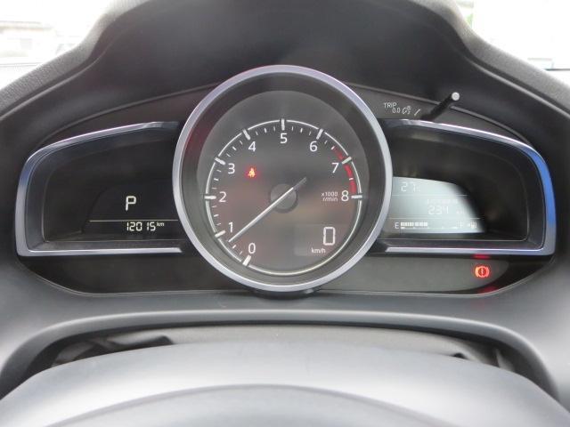 1.5 15S プロアクティブ 4WD 360ビューモニター(3枚目)