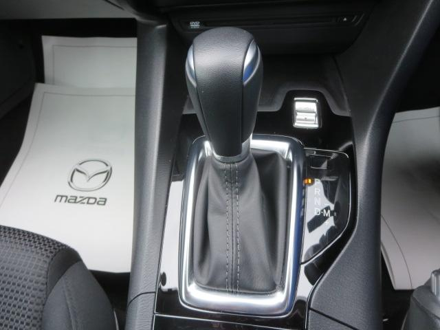 1.5 15S プロアクティブ 4WD 360ビューモニター(5枚目)
