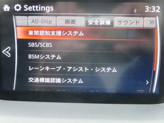 1.5 15S プロアクティブ 4WD 360ビューモニター(19枚目)