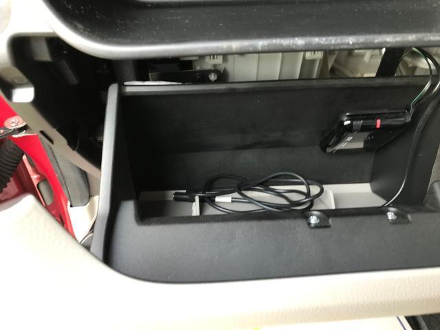 X ストラダSDナビ 左電動スライドドア アラウンドモニター(17枚目)