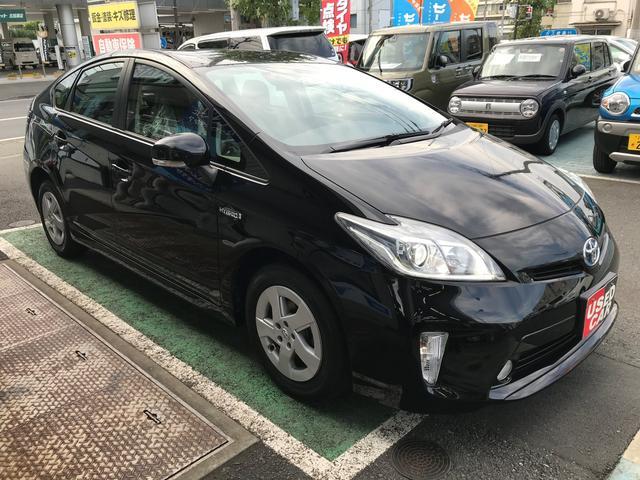 S ストラーダHDDナビ バックモニター ETC スマートキ(9枚目)