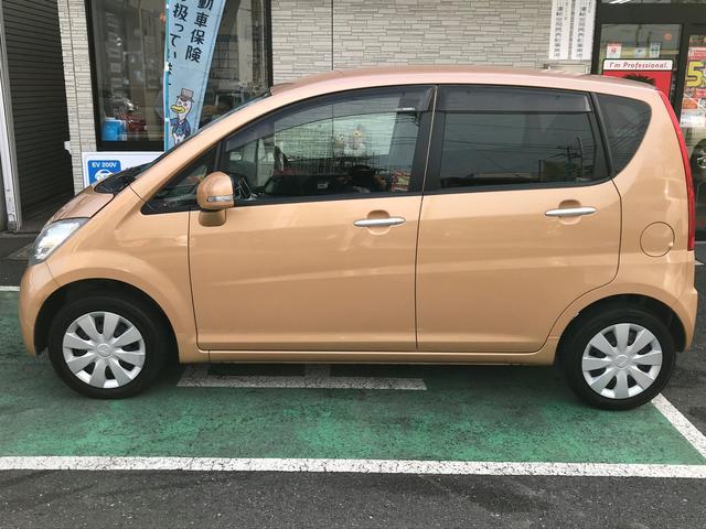 「ダイハツ」「ムーヴ」「コンパクトカー」「神奈川県」の中古車8