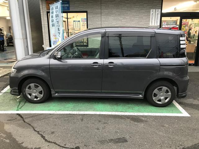 「トヨタ」「シエンタ」「ミニバン・ワンボックス」「神奈川県」の中古車8