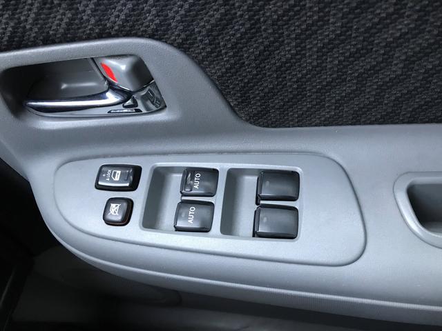 「トヨタ」「シエンタ」「ミニバン・ワンボックス」「神奈川県」の中古車12