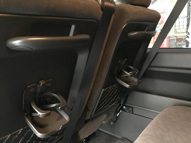 「トヨタ」「ハイエース」「ミニバン・ワンボックス」「神奈川県」の中古車33