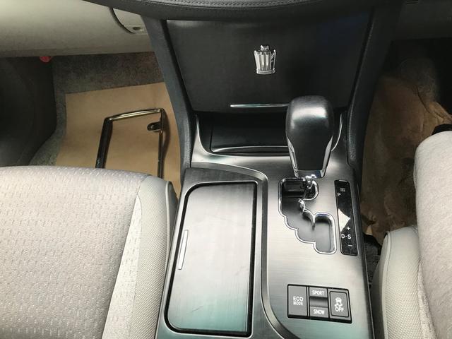 「トヨタ」「クラウン」「セダン」「神奈川県」の中古車11