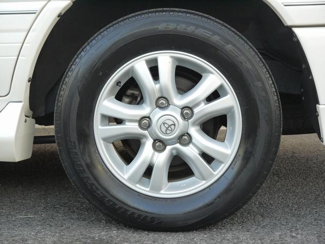 トヨタ ランドクルーザー100 VX-LTD Gセレ 最終型 マルチレス フルエアロ