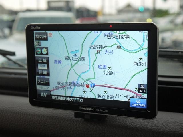 「トヨタ」「ランドクルーザー40」「SUV・クロカン」「埼玉県」の中古車12