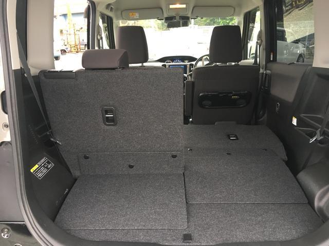 三菱 デリカD:2 ハイブリッドMZ ナビ TV アルミ 安全装備 フルフラット