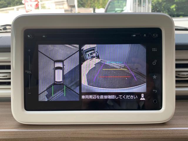 「スズキ」「アルトラパン」「軽自動車」「千葉県」の中古車7