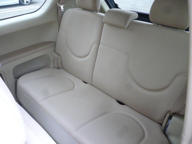 トヨタ ポルテ 150r ワンオーナー車 HDDナビ HID ETC