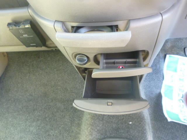 トヨタ シエンタ G 左パワスラ HDDナビ ワンセグ ETC バックカメラ