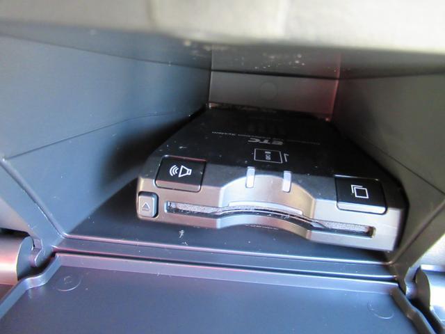 Z Lパッケージ HDDナビ ワンセグ スマートキー(4枚目)