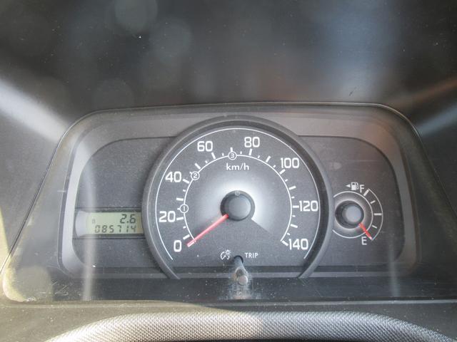 「スバル」「サンバーバン」「軽自動車」「千葉県」の中古車10
