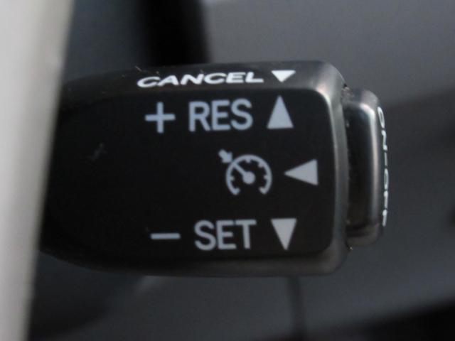 車検・整備・修理・鈑金、お車に関する事は何でも承ります!お気軽にご相談下さい!自社工場併設ですので、皆様の安心・快適なカーライフをサポートさせて頂きます☆