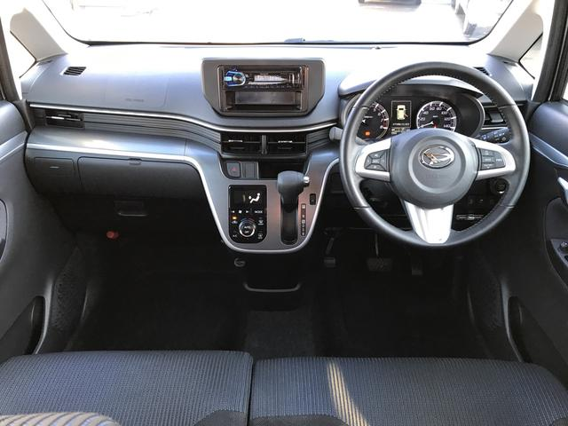 カスタム RS SAII 4WDターボ(2枚目)