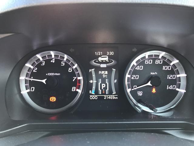 カスタム RS SAII 4WDターボ(5枚目)