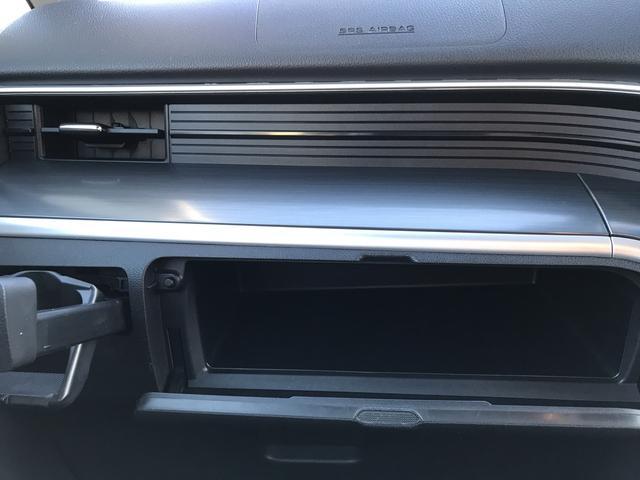カスタム RS SAII 4WDターボ(8枚目)
