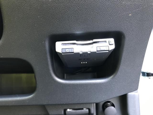カスタム RS SAII 4WDターボ(9枚目)