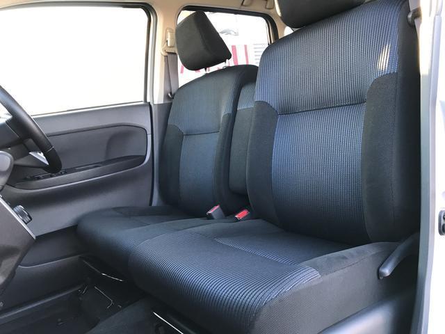 カスタム RS SAII 4WDターボ(11枚目)