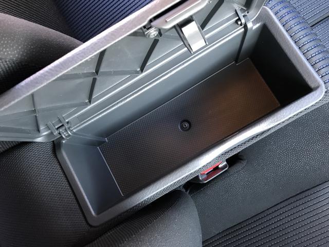 カスタム RS SAII 4WDターボ(12枚目)