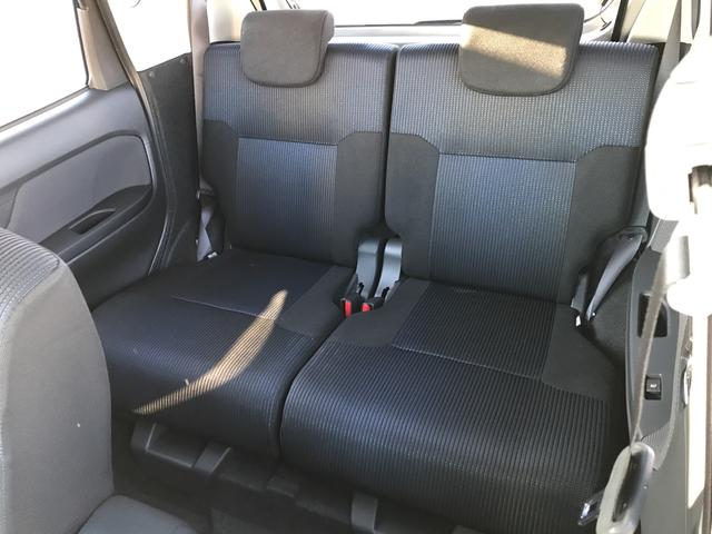 カスタム RS SAII 4WDターボ(13枚目)