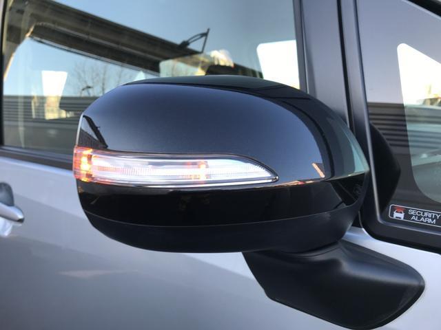 カスタム RS SAII 4WDターボ(19枚目)